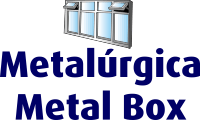 Metalúrgica Metal Box