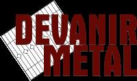 Devanir Metal