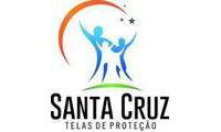Santa Cruz Telas e Redes de Proteção