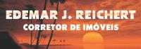 Edemar J. Reichert Imóveis