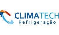 Logo de Climatech Refrigeração