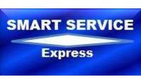 Logo de Smart Service Express