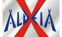 Logo de Aldeia X Buffet em Mooca