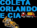Coleta Orlando & Cia