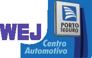 WEJ Centro Automotivo Porto Seguro