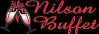 Nilson Buffet e Organização de Festas