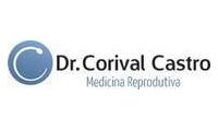 Logo de Dr. Corival Castro - Medicina Reprodutiva em Setor Marista