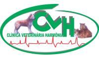 Logo de Hvh Hospital Veterinário Harmonia em Casa Forte