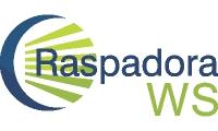 Logo de Raspadora WS