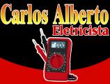 Carlos Alberto Eletricista