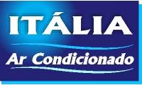 Logo de Itália Ar-Condicionado em Jardim Santa Isabel