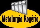 Metalúrgica Rogério