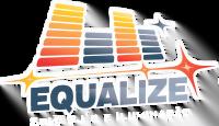 Equalize Dj'S Som & Iluminação