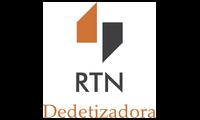 Rtn Dedetizadora