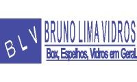 Logo de Bruno Lima Vidros