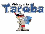 Vidraçaria Taroba