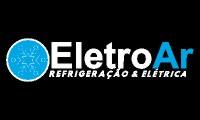 Eletro Ar Refrigeração E Elétrica