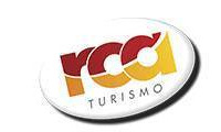 Logo RCA Turismo - Brasília em Asa Sul