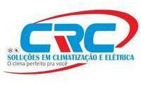 Fotos de CRC Climatização e Elétrica em Cidade Operária