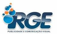 Fotos de RGE Publicidade e comunicação visual em Monte Castelo
