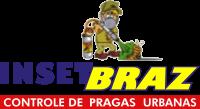 Insetbraz Dedetização E Conservação Ltda
