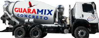 Usina Guaramix Concreto