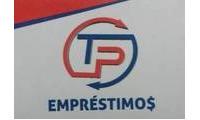 Logo de TP EMPRESTIMOS em COHAB Anil IV