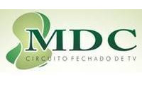 Logo de Mdc Sistemas