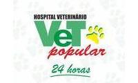Logo de Centro de Diagnóstico em Vila Carrão