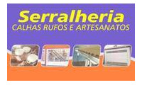 Logo de Schmidt Menezes - Calhas e Rufos