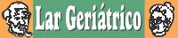 Lar Geriátrico em Tijuca