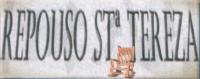 Repouso Santa Tereza em Santa Teresa