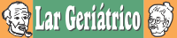 Lar Geriátrico