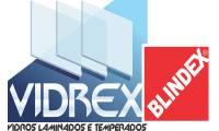 Fotos de Vidrex Representante Blindex em Vila Progresso