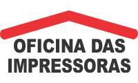 Logo de Assistência Especializada Impressoras E Ploter Hp em Caminho das Árvores