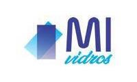 Logo de Mi Vidros em Jardim Ana Lúcia