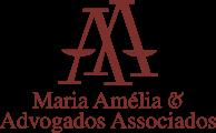 Maria Amélia & Advogados Associados