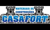 CasaFort Indústria e Material de Construção