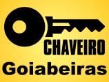 Chaveiro Goiabeiras