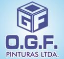 OGF Pinturas e Manutenção Predial