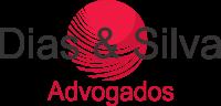 Dias & Silva Advogados em Porto Alegre