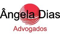 Logo de Ângela Dias - Advocacia em Direito de Família
