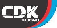 Cdk Turismo