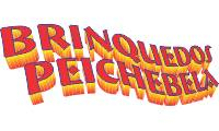 Logo de Brinquedos Pechebela