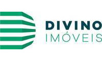 Logo de Divino Imóveis em Asa Norte