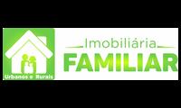 Imobiliária Familiar