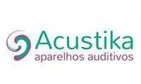 Acustika Aparelhos Auditivos - São José(SC) em Kobrasol