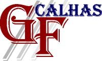 Logo de GF Calhas