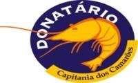 Logo de Donatário - Mag Shopping em Manaíra