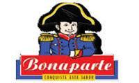 Logo Bonaparte - Shopping Jardins em Jardins